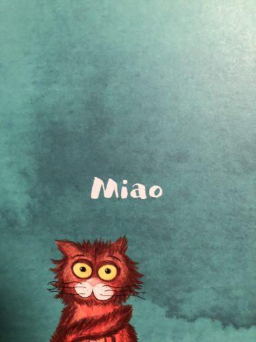 mybubuk-libro-scrivere-bambino-racconti- favole-personalizzate- fantasia