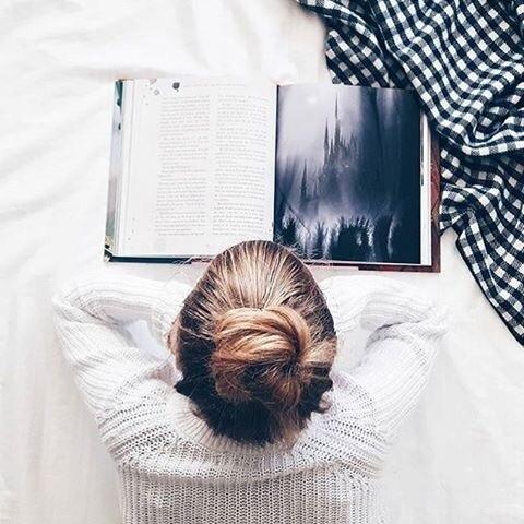 mybubuk-libro-scrivere-bambino-racconti- favole-personalizzate