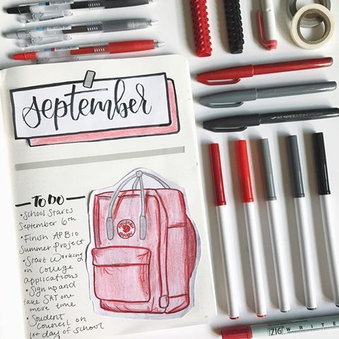 settembre-propositi-inizio-ricominciare- to do list