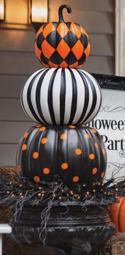 amare- halloween- decorare-trucchi-dolcetto- perchè