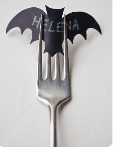 amare- halloween- decorare-trucchi-dolcetto- perchè hocus pocus mise en place