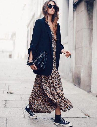 autunno-oversize-amico-nemico-trend- moda-come-vestirsi cappotto giacca vestito