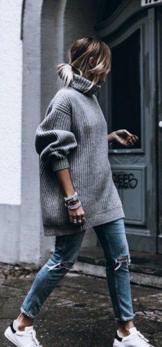 autunno-oversize-amico-nemico-trend- moda-come-vestirsi cappotto
