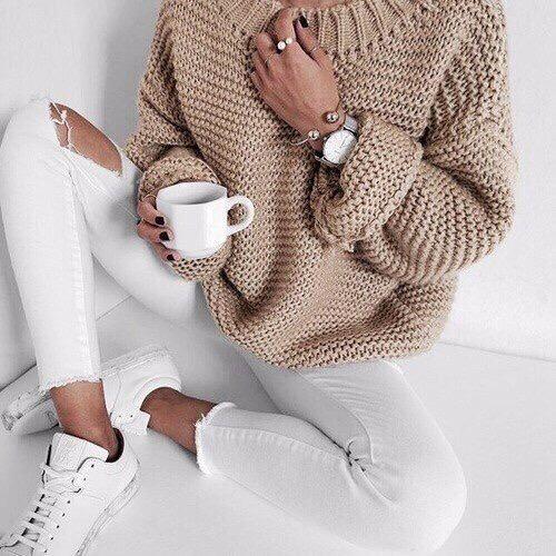 autunno-oversize-amico-nemico-trend- moda-come-vestirsi