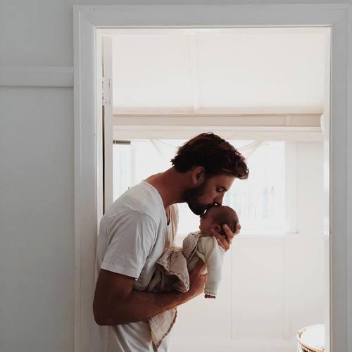 come- affrontare - primi- 40 - giorni -mamma buone maniere- consigli