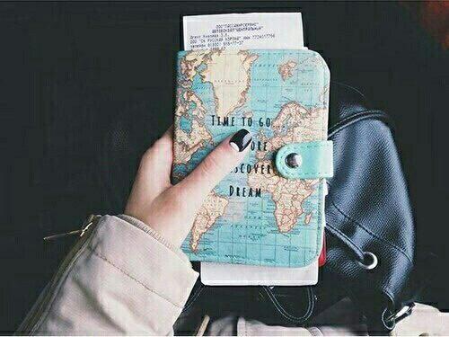 kit medico beauty igiene cosa portare viaggio valigia