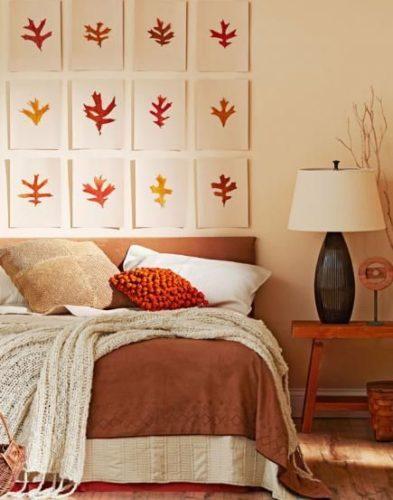 ottobre- arancione- hermes- sapone- cose frivole di vitale importanza mazzo fiori zuccheautunno