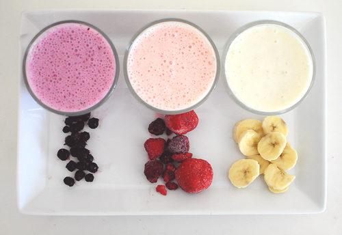 appetito mangiare disturbi alimentari cosa fare intolleranze gluten free lattosio.jpg