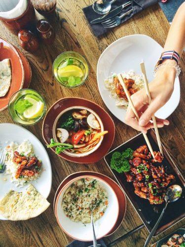 appetito mangiare disturbi alimentari cosa fare intolleranze