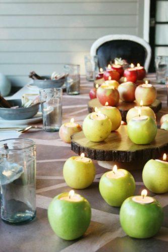 fiocco di vite- tavola- vino- abbinamenti- banchettare