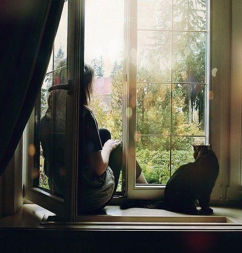 scholl- autunno- cambio stagione stivali