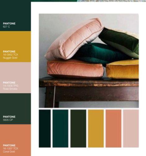 desing-online-tavolo industirale-lampada sospensione stilve vintage casa- pib