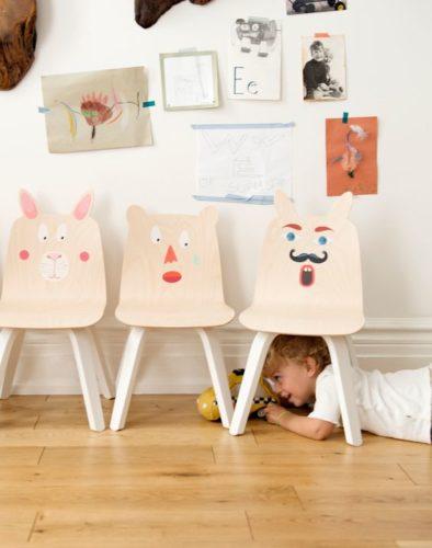 genitori buon esempio bambini educazione galateo buone maniere buene maniere animali