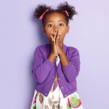 genitori buon esempio bambini educazione galateo buone maniere buene maniere
