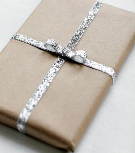 regalo bambino - cosa regalare nasce