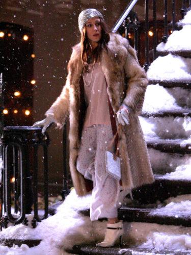 moda amica nemica freddo come vestirsi
