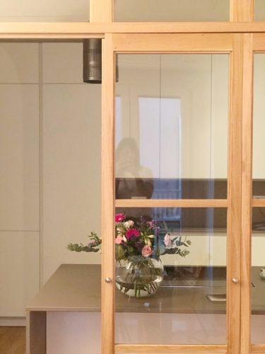 cucina- dolce- cucina- amore- kirchenaid - kitchen- aid- elettrodomestici- robot- forno vapore