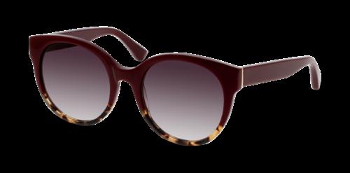 amore a prima vista- grand vision- san - valentino- come - scegliere occhiali