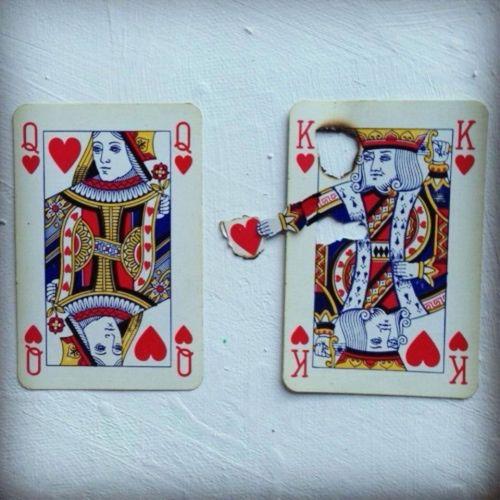 amore a prima vista- grand vision- san - valentino- come - sceglire occhiali