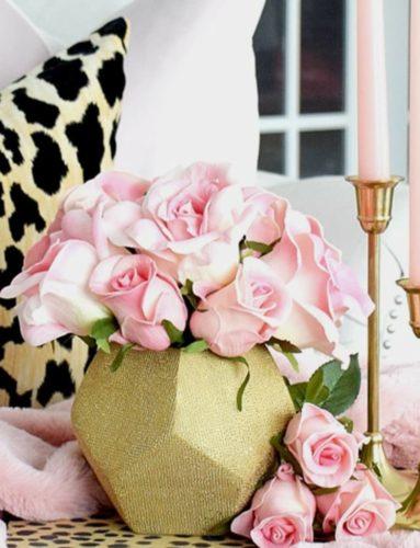 blossom - jo - malone- candele- diffusori - profumo - primavera - casa