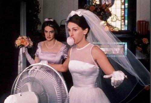 melania fumiko - sposa- abito da sogno- milano su misura
