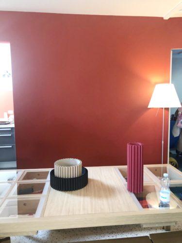 the play full linving ppg sigma colour fuori salone opificio 31