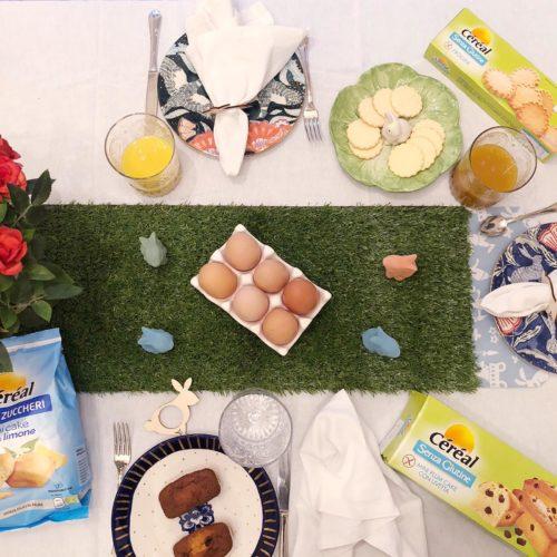 colazione-cereal-bio-prodotti