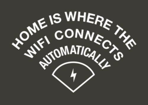 connessione- connessioni - fastweb- collegamenti - rete- mobile
