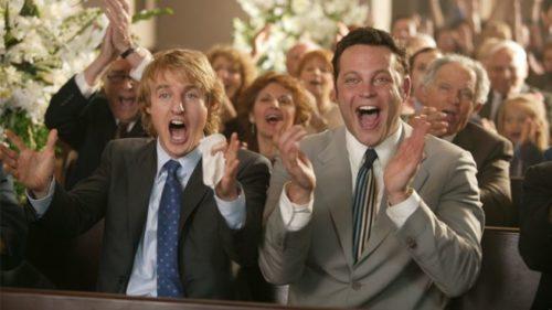 matrimoni - film - stagione- da vedere- mood- matrimonio - amiche