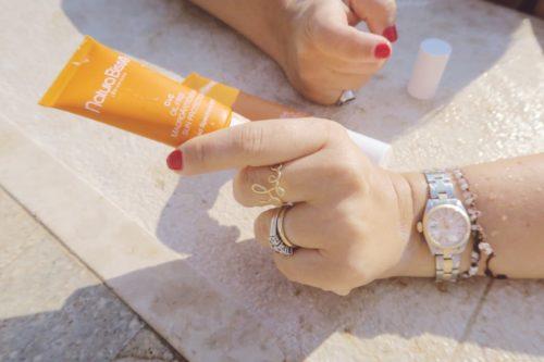 estate cose da avere - anti cellulite