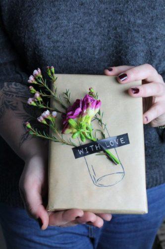 regalo- matrimonio - fuori- lista - jo malon - london