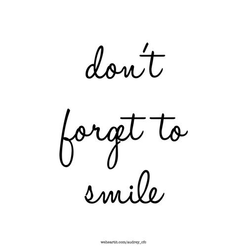 sorridere- ridere-igiene dentale- spazzolini- elettrici