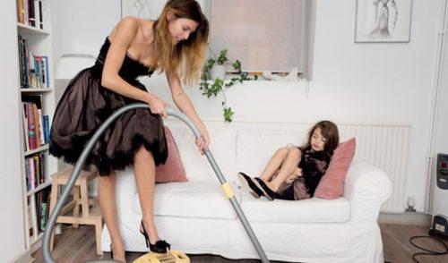 pulizie estive- come pulire