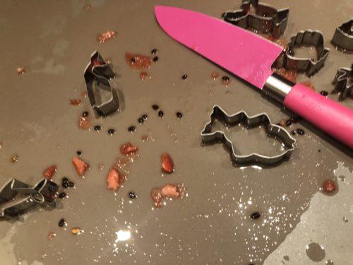 dekton - by - cosentino - tagliare - graffi - anti batterico