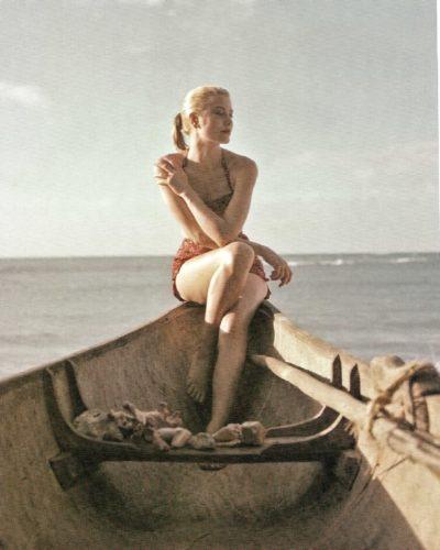 galateo barca- buone maniere