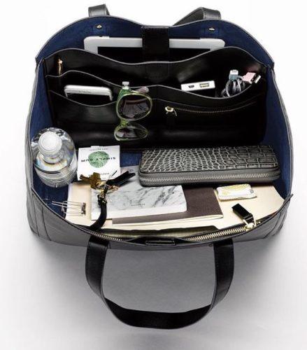 stileo- borse- cose hai dentro - contenuti oroscopo