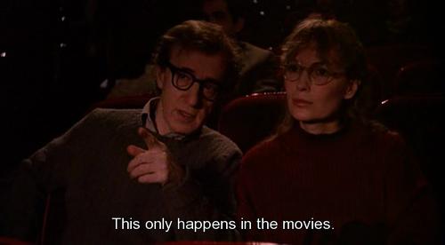 cinema- buone maniere- galateo- pop corn (1)