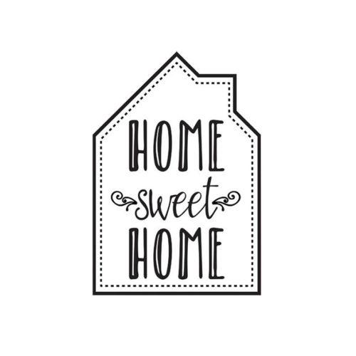 grohe blue home- acqua filtrata - cucina- casa