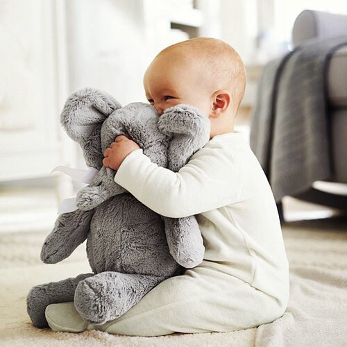 vestiti bambini online baby- siti inglesi - bon ton