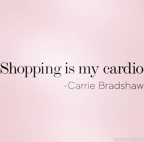 shopping online baby- siti inglesi - bon ton