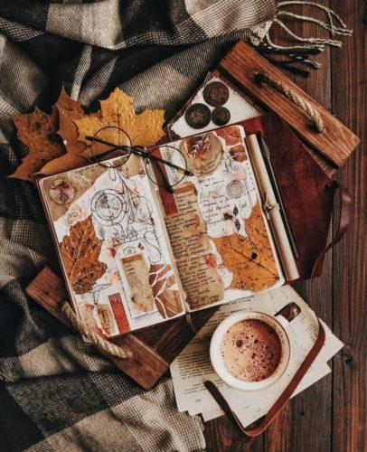 autunno cosa fare cambio stagione