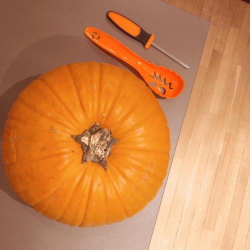 come intagliare zucca halloween- cosentino italia- passagig (1)