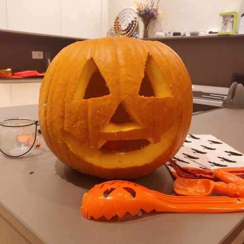 merenda veloce halloween come organizzarla (12)