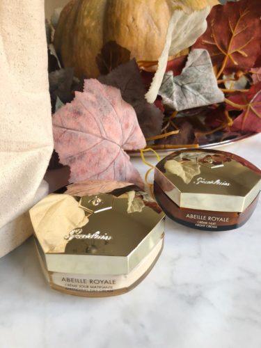 miele-api-nere-abeille-royale-creme