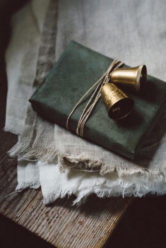 farsi-regalo- natale- ansia- pensare a noi
