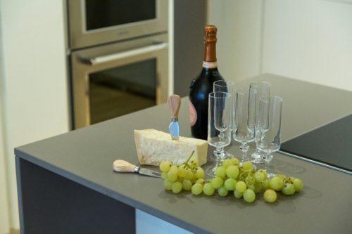 cosentino- aperitivo dekoton casa inaugurazione 2