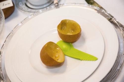 galateo-kiwi- come - mangiarlo- casa zespri