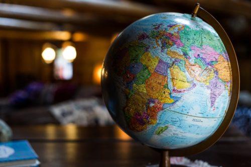 breve- esperienza- estero