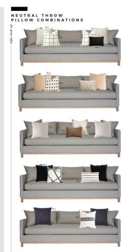 cuscini-cambio-look-casa-inverno-divano