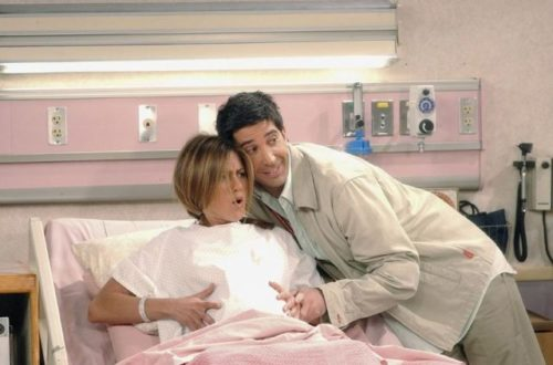 gravidanza- domande sconvenienti- frasi- incinta